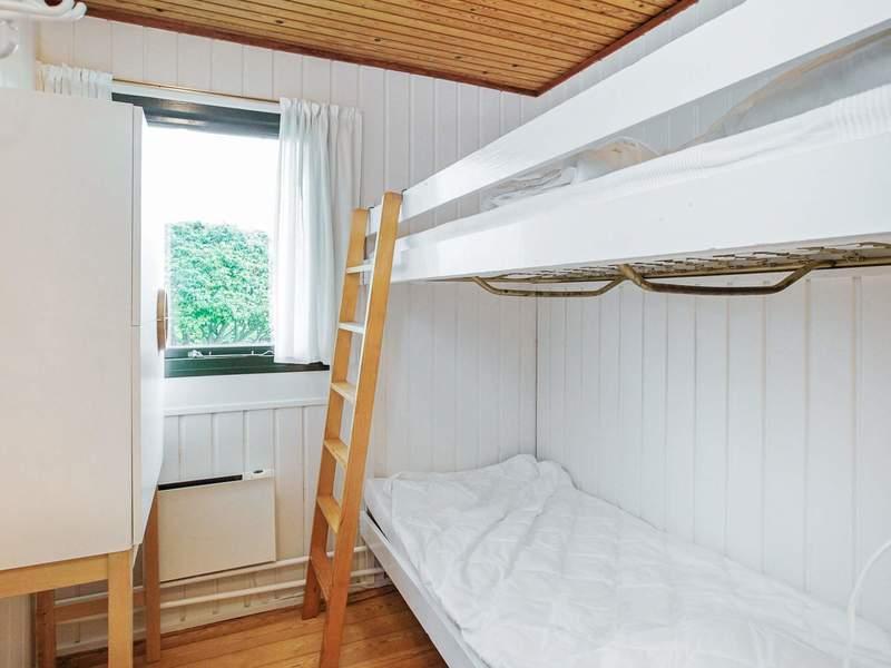 Zusatzbild Nr. 04 von Ferienhaus No. 66076 in Faaborg