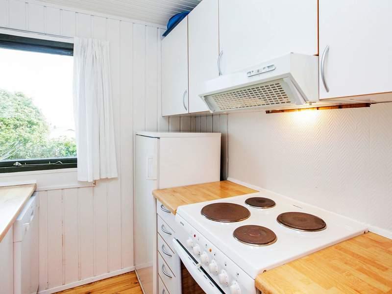 Zusatzbild Nr. 05 von Ferienhaus No. 66076 in Faaborg
