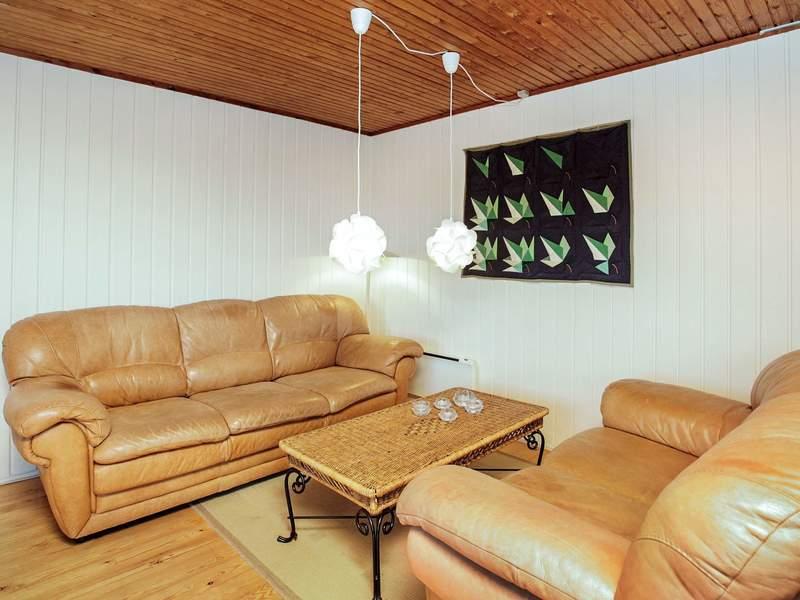 Zusatzbild Nr. 07 von Ferienhaus No. 66076 in Faaborg