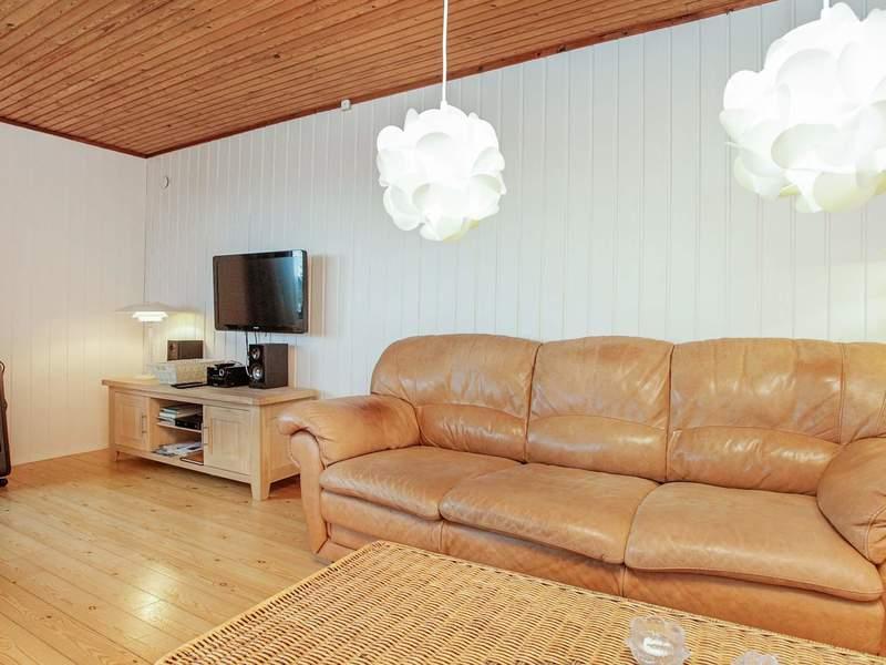 Zusatzbild Nr. 08 von Ferienhaus No. 66076 in Faaborg