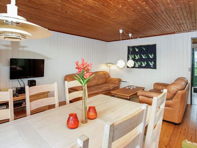 Zusatzbild Nr. 10 von Ferienhaus No. 66076 in Faaborg