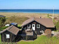 Ferienhaus No. 66084 in Tranekær in Tranekær - kleines Detailbild