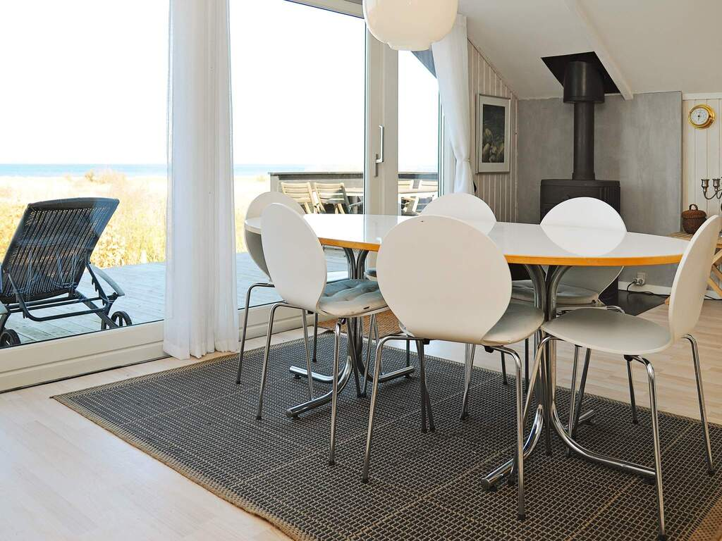 Zusatzbild Nr. 02 von Ferienhaus No. 66084 in Tranekær