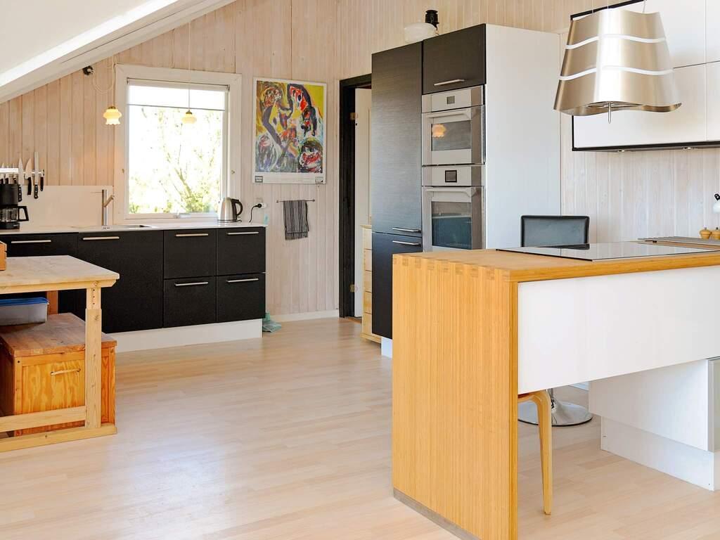 Zusatzbild Nr. 03 von Ferienhaus No. 66084 in Tranekær