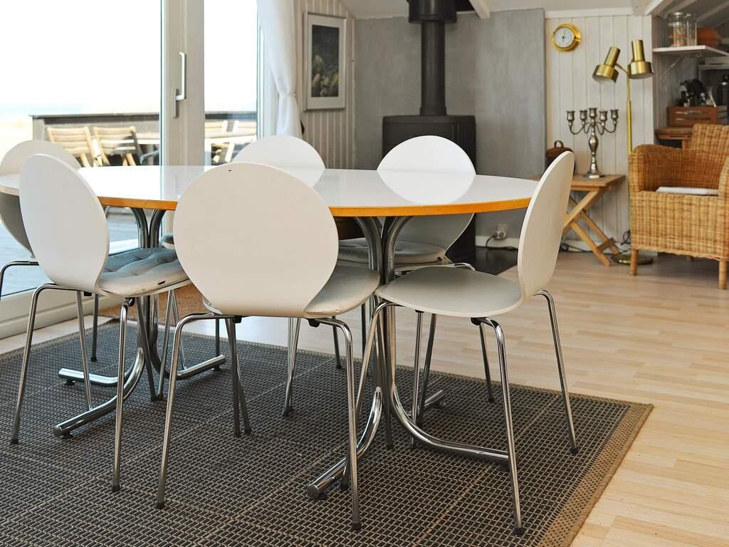 Zusatzbild Nr. 04 von Ferienhaus No. 66084 in Tranekær