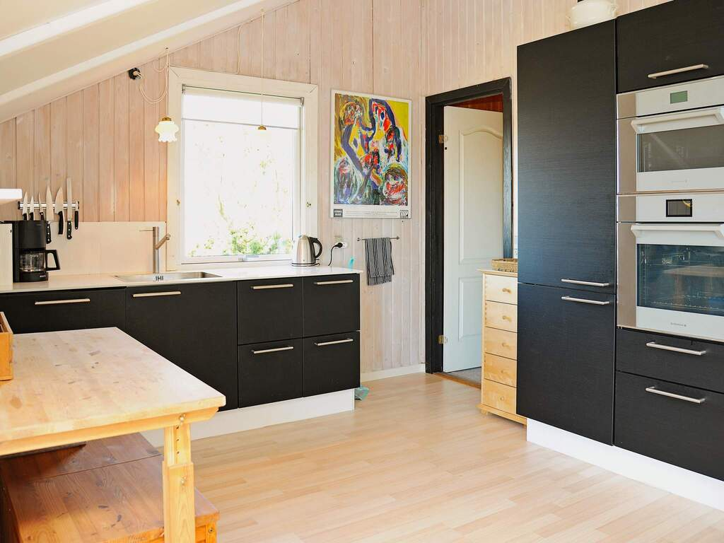 Zusatzbild Nr. 05 von Ferienhaus No. 66084 in Tranekær