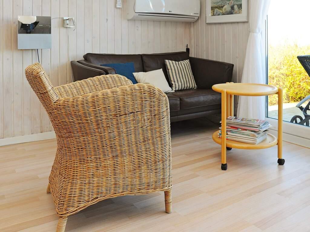 Zusatzbild Nr. 07 von Ferienhaus No. 66084 in Tranekær