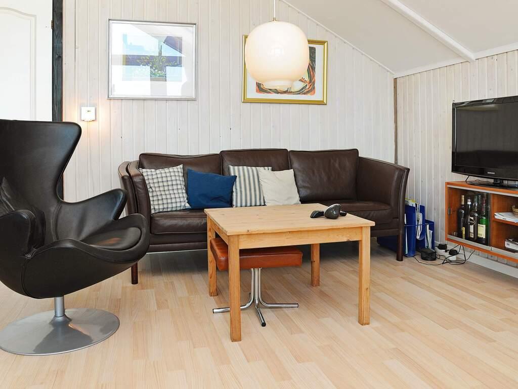 Zusatzbild Nr. 08 von Ferienhaus No. 66084 in Tranekær