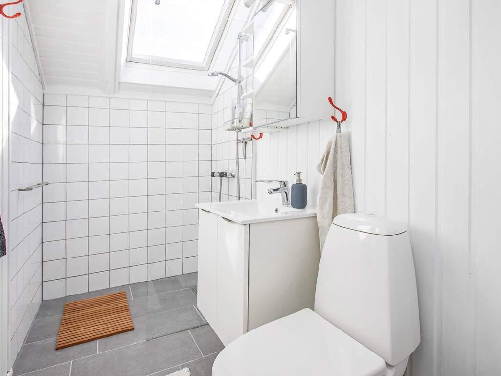 Zusatzbild Nr. 09 von Ferienhaus No. 66084 in Tranekær