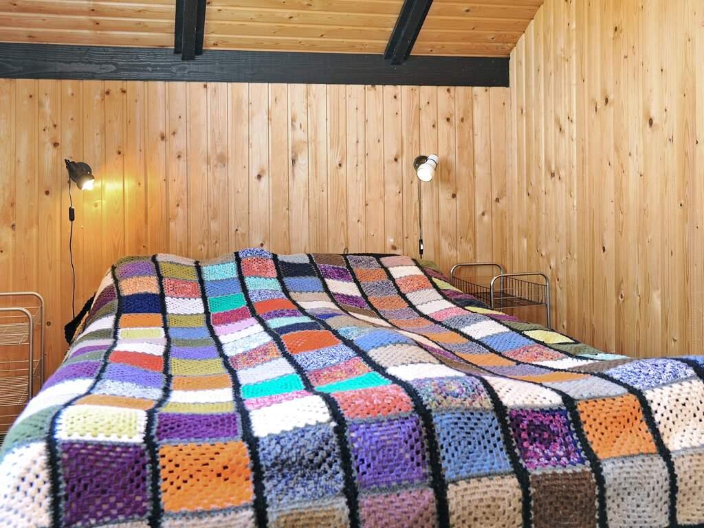 Zusatzbild Nr. 13 von Ferienhaus No. 66084 in Tranekær
