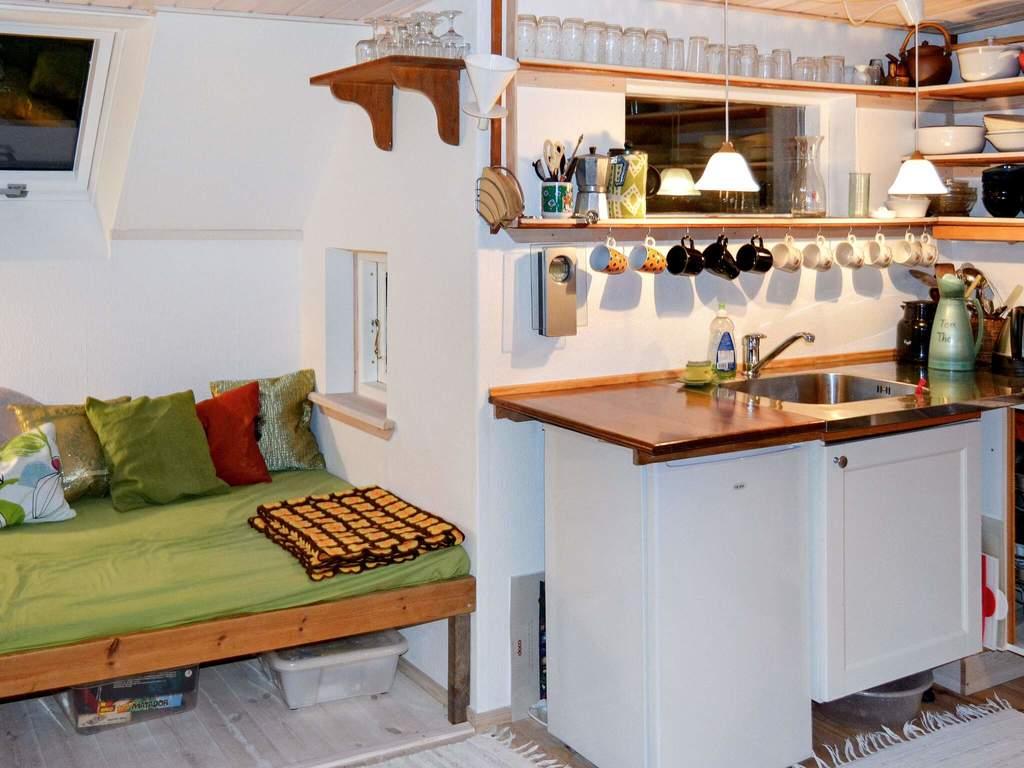 Zusatzbild Nr. 02 von Ferienhaus No. 66089 in Jægerspris