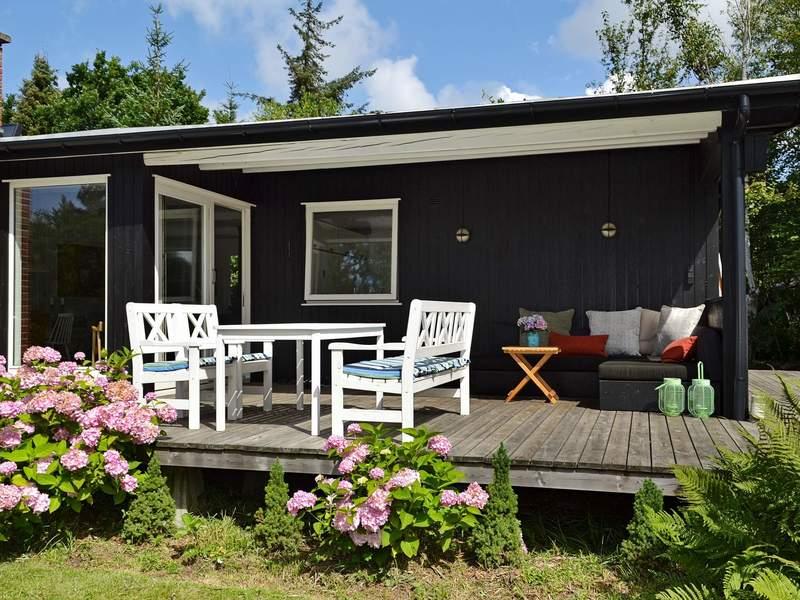 Detailbild von Ferienhaus No. 66093 in H�jby