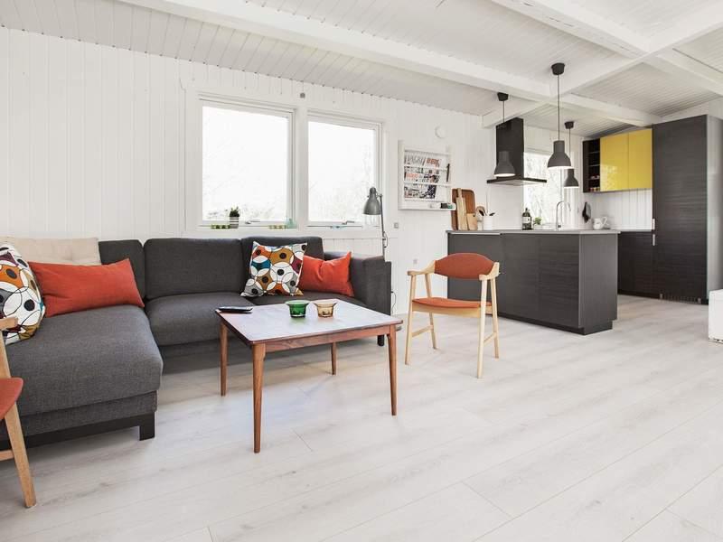 Zusatzbild Nr. 04 von Ferienhaus No. 66093 in H�jby