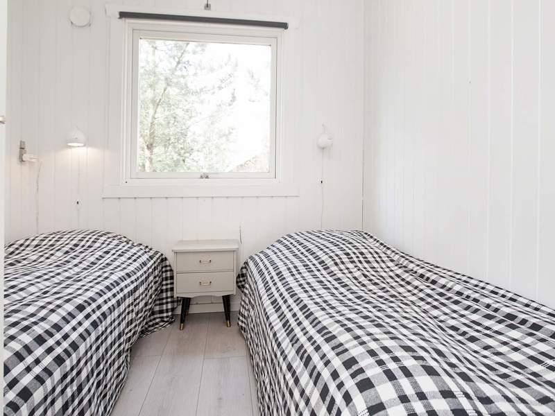 Zusatzbild Nr. 06 von Ferienhaus No. 66093 in H�jby