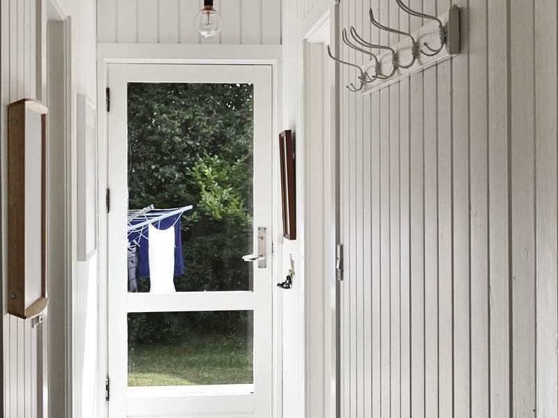 Zusatzbild Nr. 09 von Ferienhaus No. 66093 in H�jby