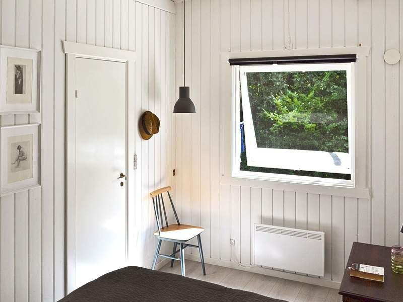 Zusatzbild Nr. 10 von Ferienhaus No. 66093 in H�jby