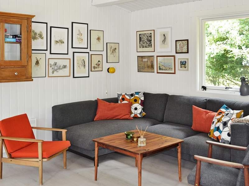 Zusatzbild Nr. 14 von Ferienhaus No. 66093 in H�jby
