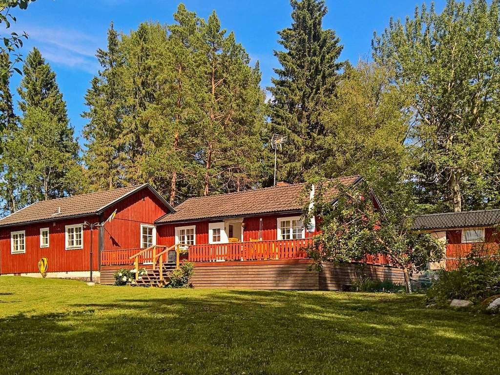 Detailbild von Ferienhaus No. 66094 in Väddö