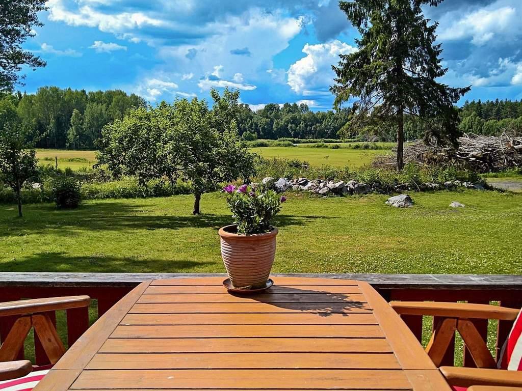 Umgebung von Ferienhaus No. 66094 in Väddö