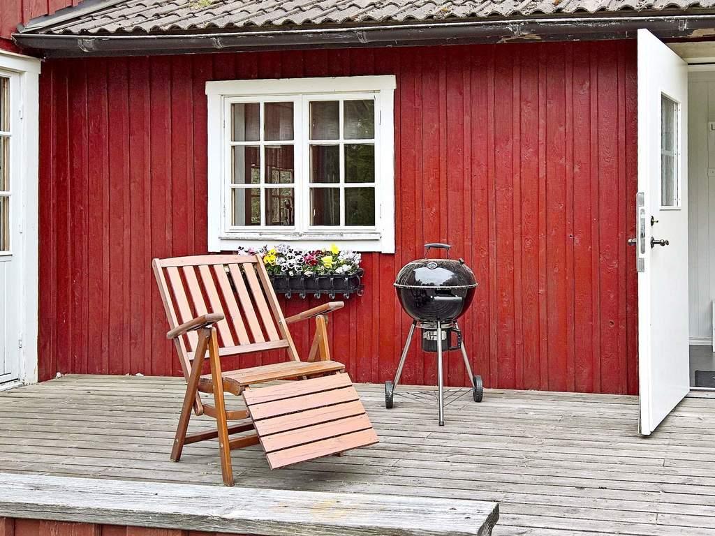 Zusatzbild Nr. 02 von Ferienhaus No. 66094 in Väddö