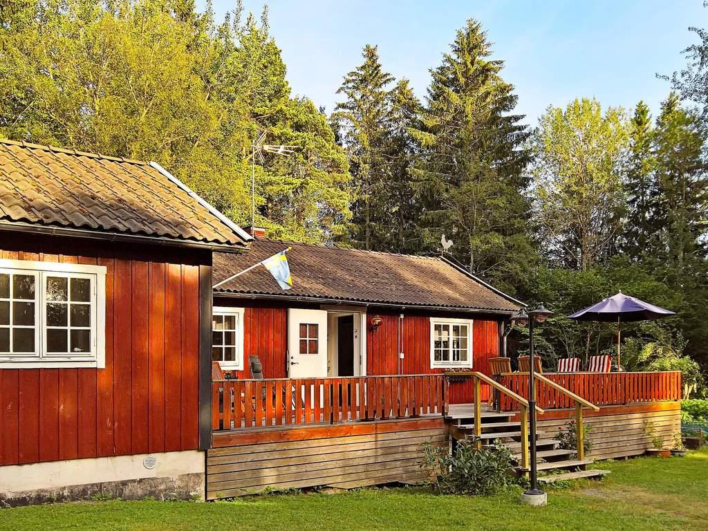 Zusatzbild Nr. 04 von Ferienhaus No. 66094 in Väddö