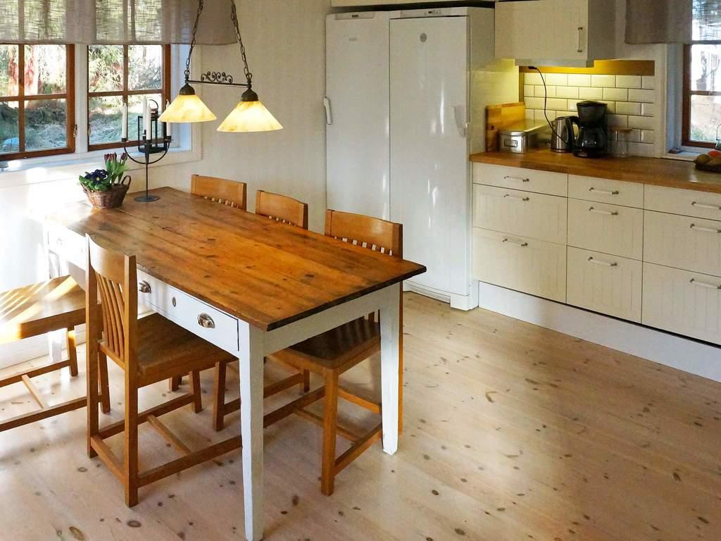 Zusatzbild Nr. 08 von Ferienhaus No. 66094 in Väddö