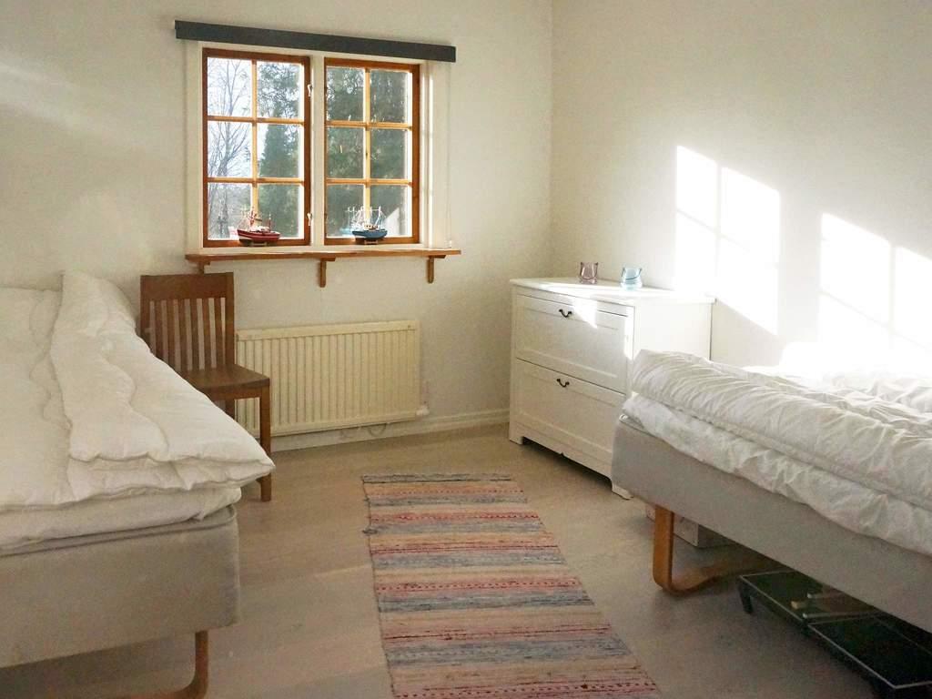 Zusatzbild Nr. 09 von Ferienhaus No. 66094 in Väddö
