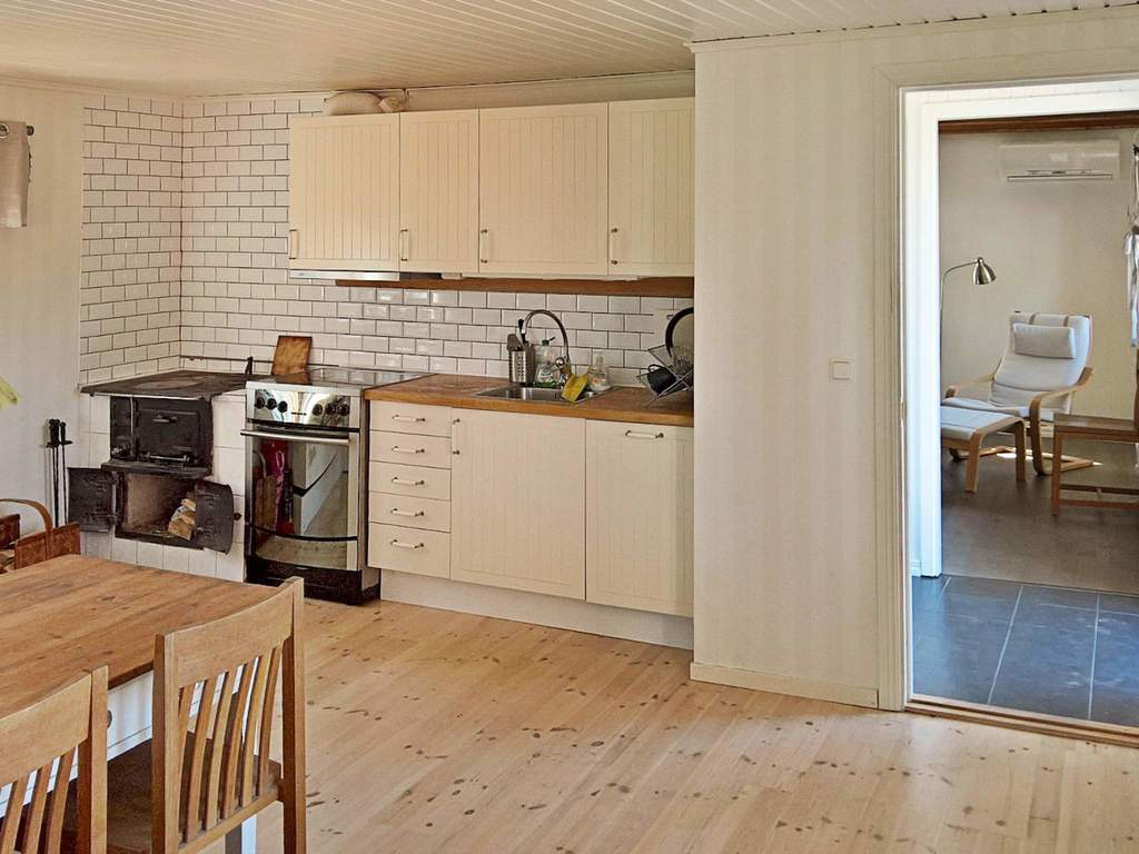 Zusatzbild Nr. 12 von Ferienhaus No. 66094 in Väddö