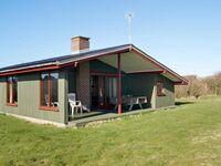 Ferienhaus in Vestervig, Haus Nr. 66106 in Vestervig - kleines Detailbild