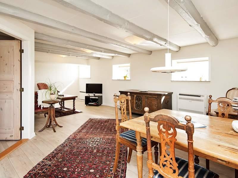 Zusatzbild Nr. 01 von Ferienhaus No. 66107 in Juelsminde