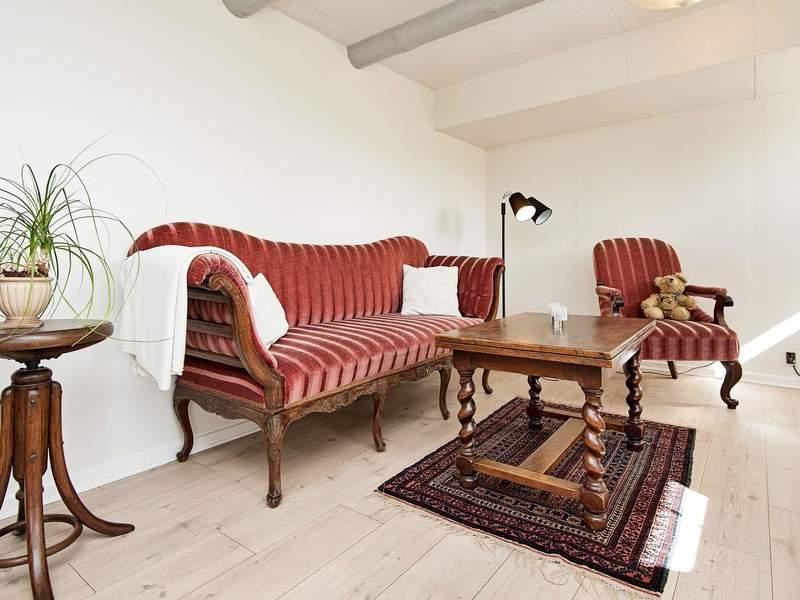 Zusatzbild Nr. 02 von Ferienhaus No. 66107 in Juelsminde
