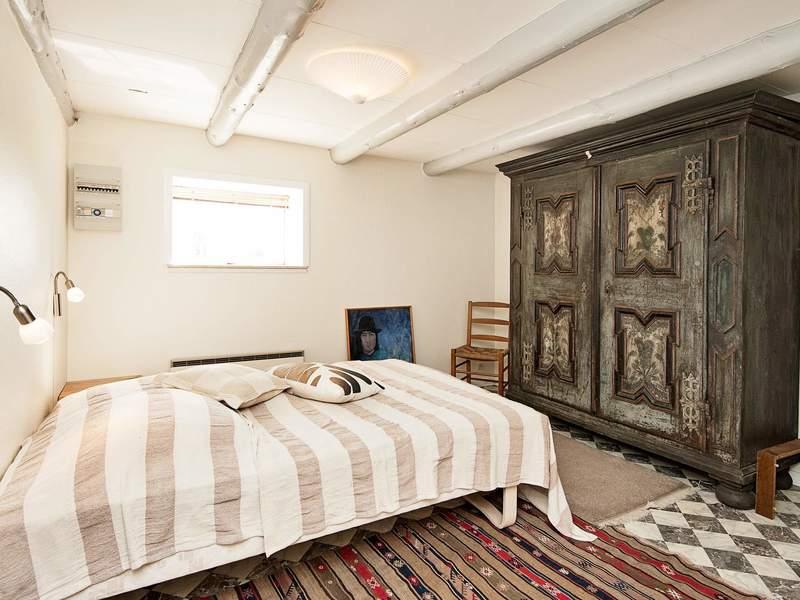 Zusatzbild Nr. 08 von Ferienhaus No. 66107 in Juelsminde