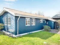 Ferienhaus No. 66289 in Juelsminde in Juelsminde - kleines Detailbild