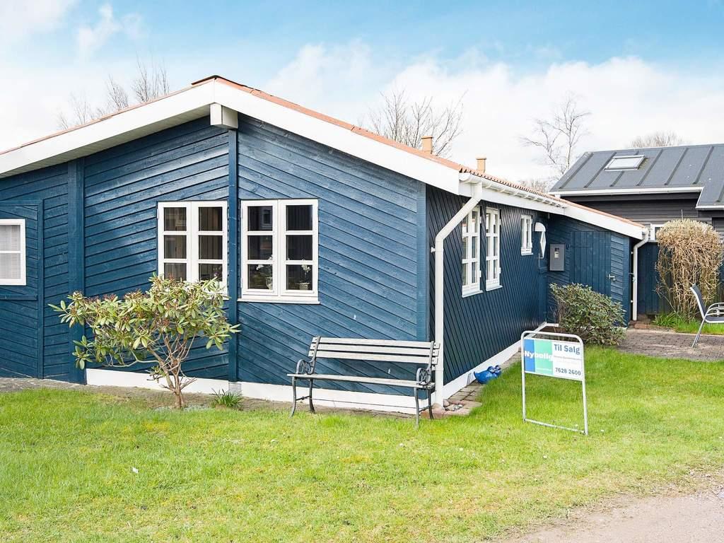 Zusatzbild Nr. 01 von Ferienhaus No. 66289 in Juelsminde