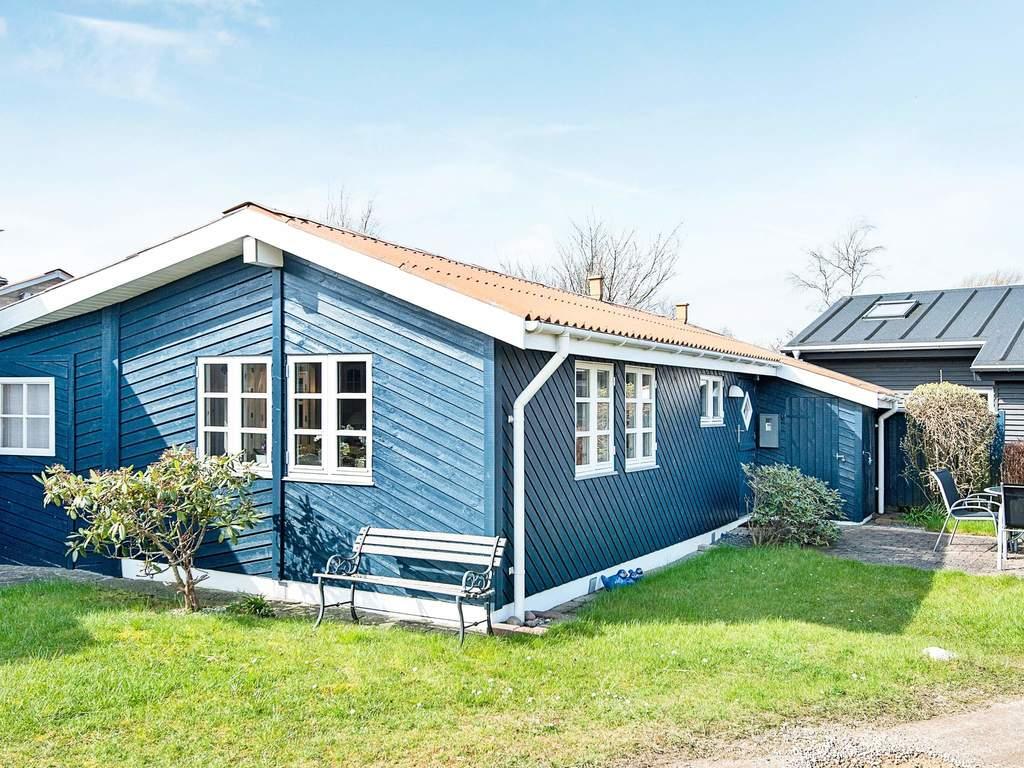 Zusatzbild Nr. 02 von Ferienhaus No. 66289 in Juelsminde