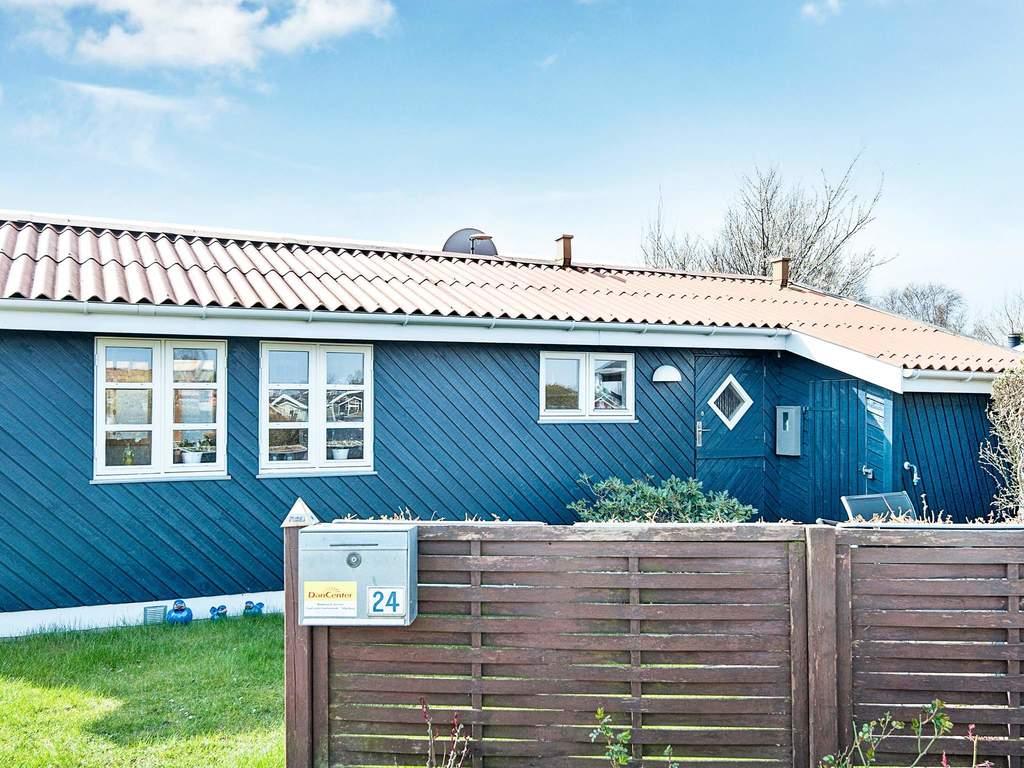Zusatzbild Nr. 03 von Ferienhaus No. 66289 in Juelsminde