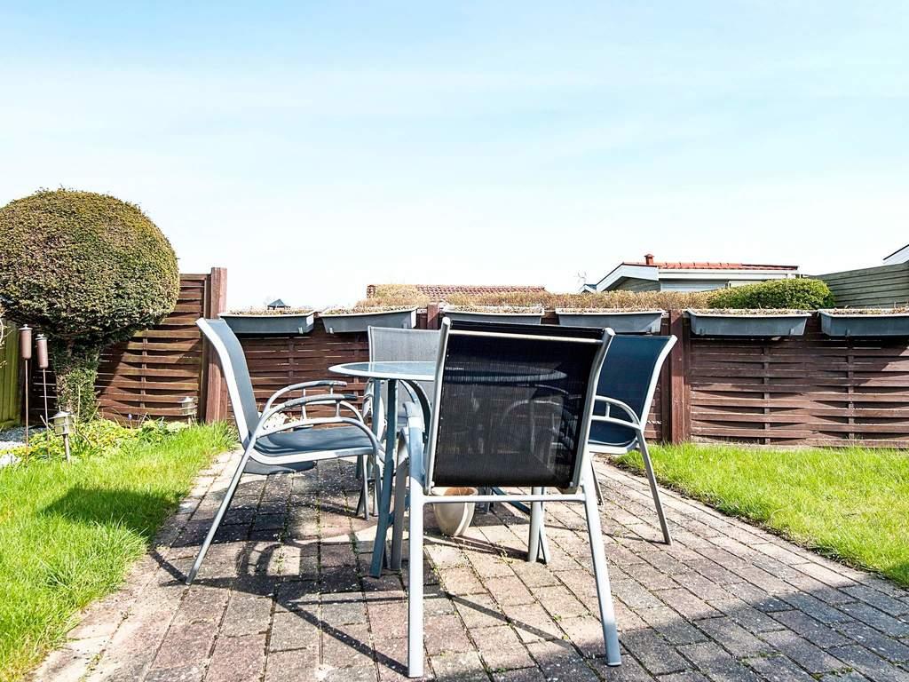 Zusatzbild Nr. 04 von Ferienhaus No. 66289 in Juelsminde