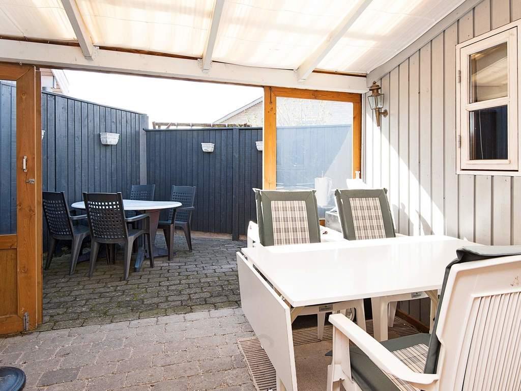 Zusatzbild Nr. 05 von Ferienhaus No. 66289 in Juelsminde