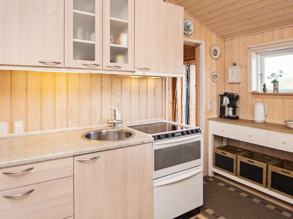 Zusatzbild Nr. 07 von Ferienhaus No. 66289 in Juelsminde