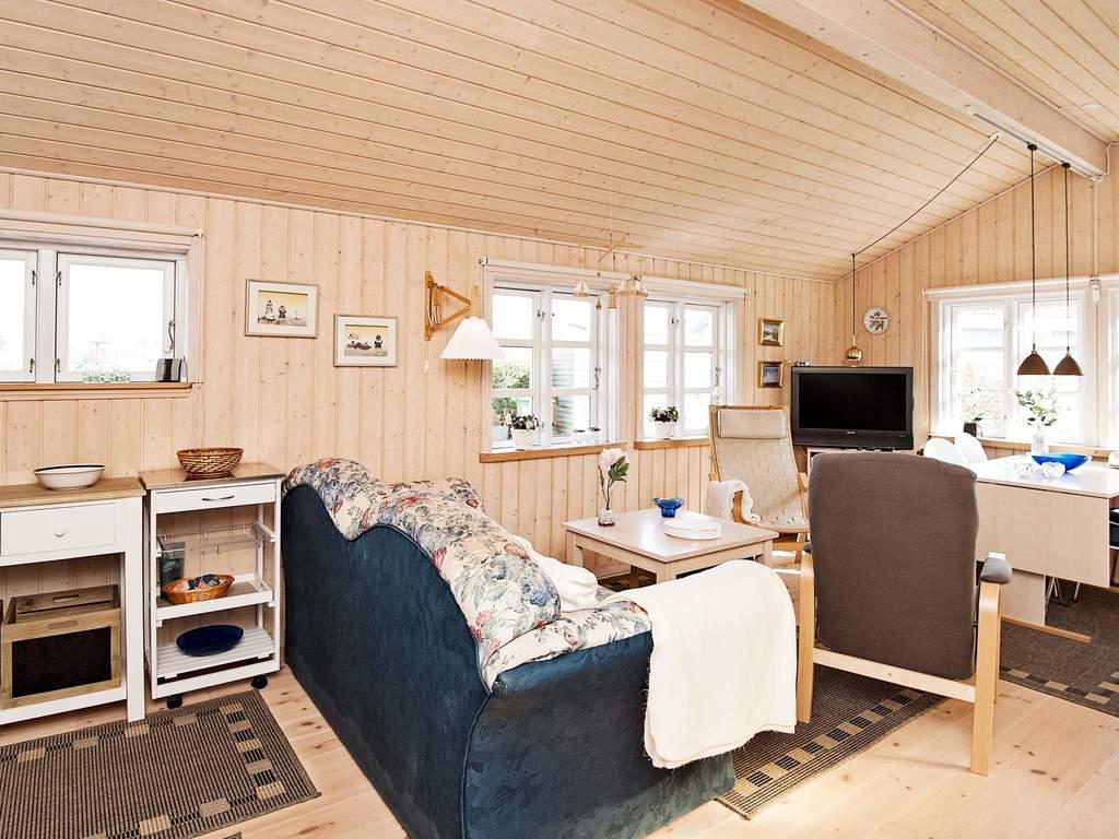 Zusatzbild Nr. 10 von Ferienhaus No. 66289 in Juelsminde