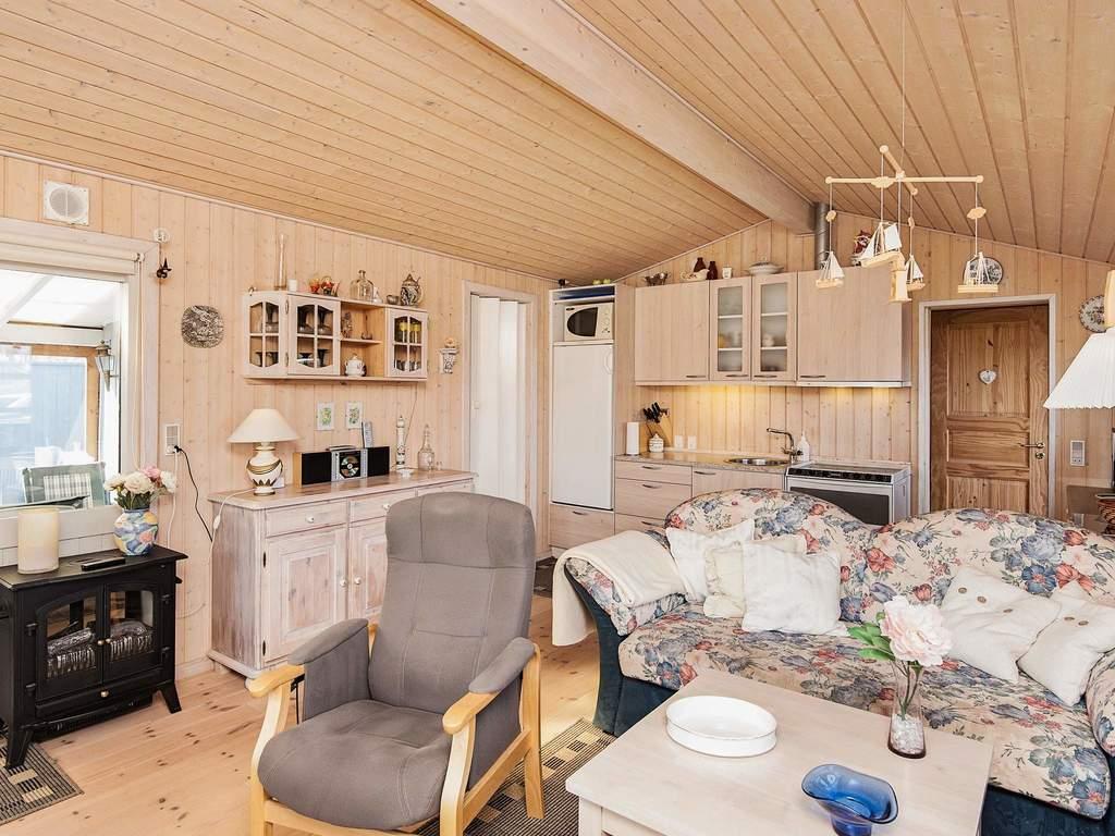 Zusatzbild Nr. 11 von Ferienhaus No. 66289 in Juelsminde