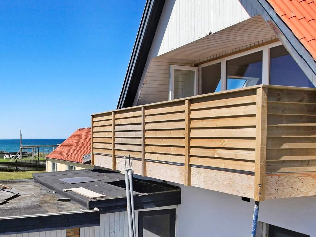 Zusatzbild Nr. 01 von Ferienhaus No. 66290 in Løkken