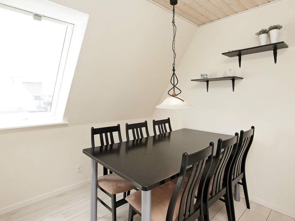 Zusatzbild Nr. 03 von Ferienhaus No. 66290 in Løkken