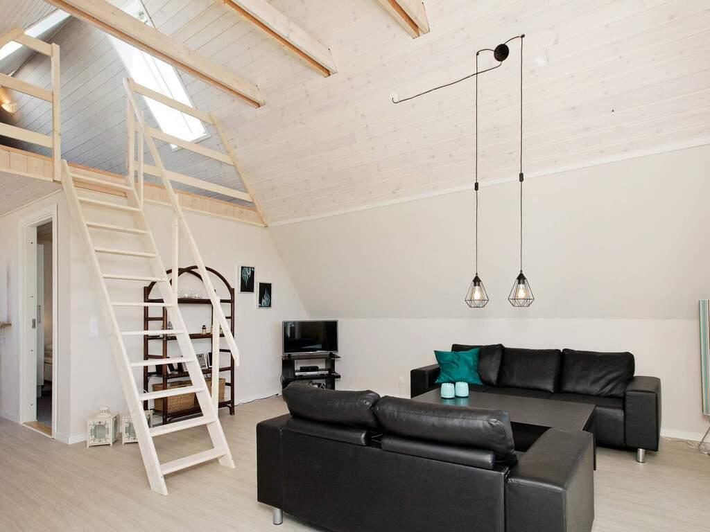 Zusatzbild Nr. 04 von Ferienhaus No. 66290 in Løkken