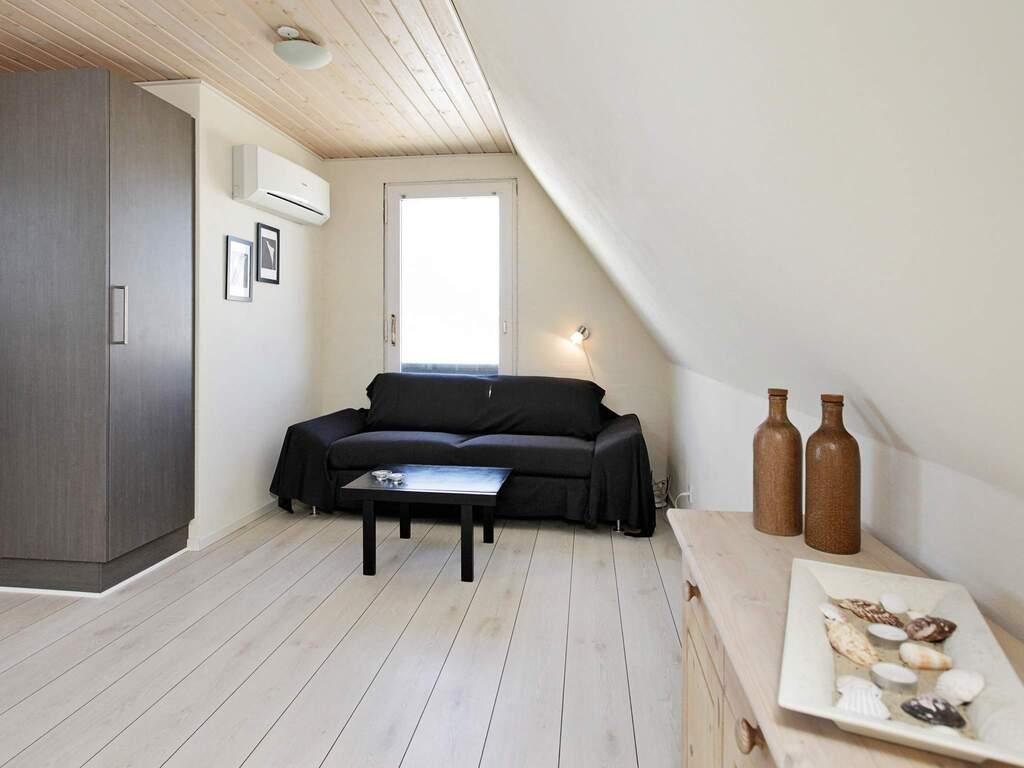 Zusatzbild Nr. 06 von Ferienhaus No. 66290 in Løkken