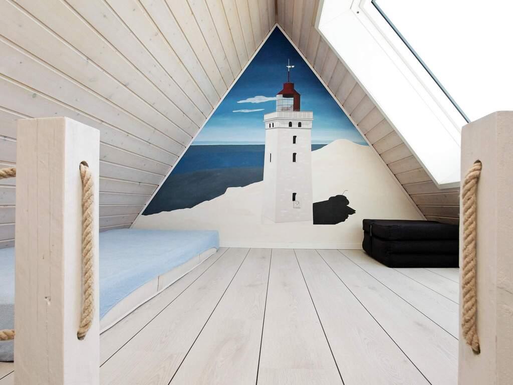 Zusatzbild Nr. 07 von Ferienhaus No. 66290 in Løkken