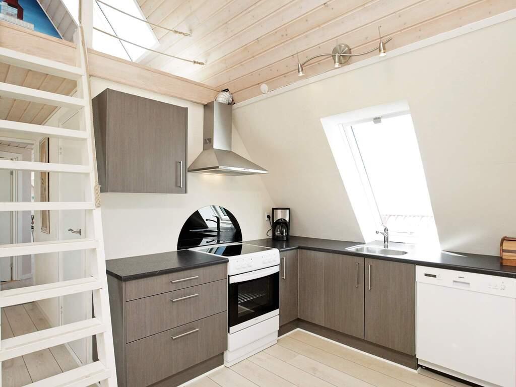 Zusatzbild Nr. 08 von Ferienhaus No. 66290 in Løkken