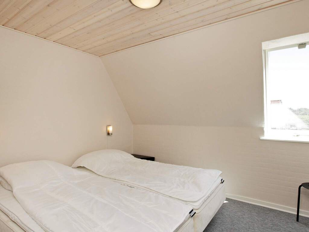 Zusatzbild Nr. 10 von Ferienhaus No. 66290 in Løkken