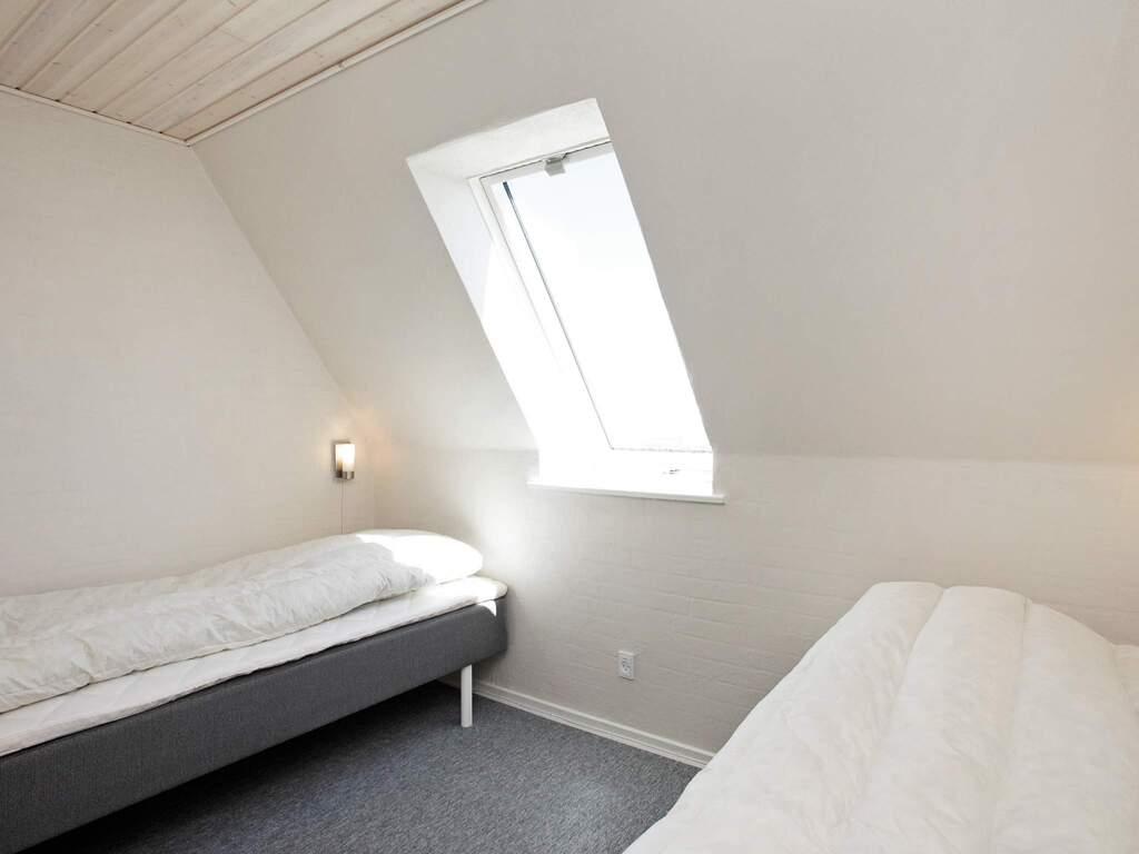 Zusatzbild Nr. 11 von Ferienhaus No. 66290 in Løkken