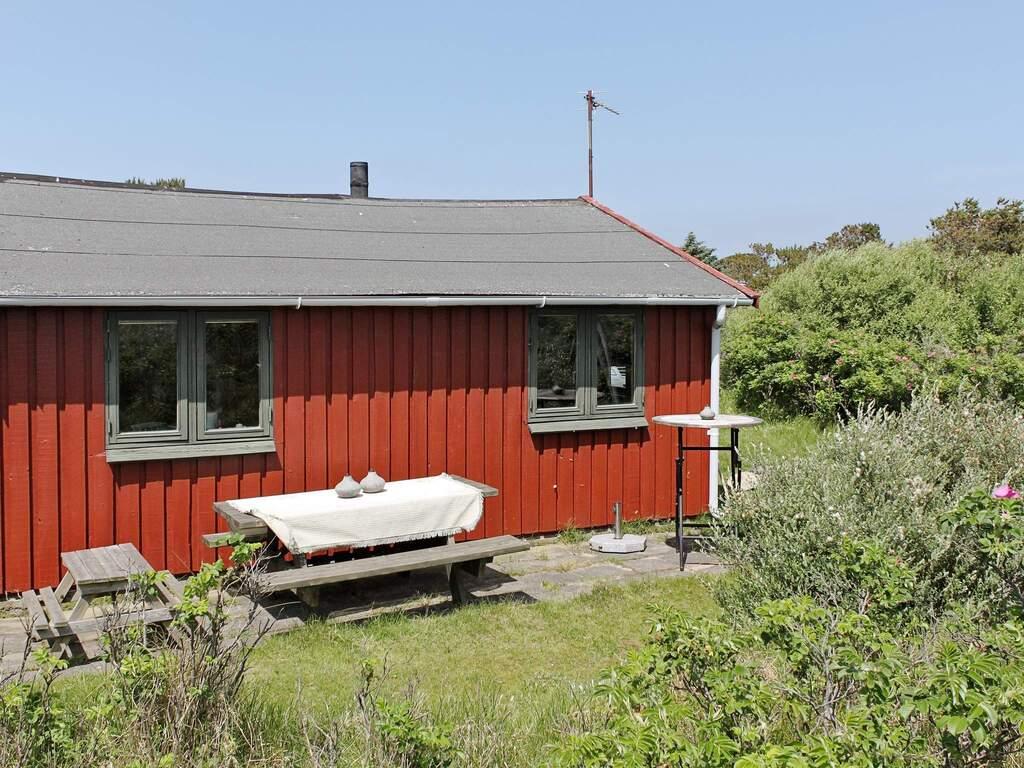 Zusatzbild Nr. 04 von Ferienhaus No. 66294 in Fanø